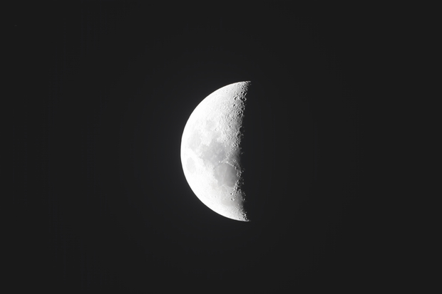 Lune,                                dagar