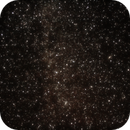 Milkyway 1,                                Alakith