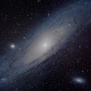 M31,                                Mau_Bard
