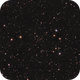 Abell 2218 - Distant Galaxy Cluster in Draco,                                Daniel.P