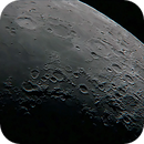 Moon,                                Vijay Vaidyanathan