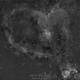IC1795,                                Laurent Despontin