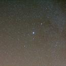 Altair, Aquila 29.10.13,                                Rich Bamford