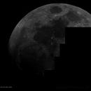 The Moon,                                Konstantinos Stav...