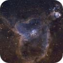 IC1805,                                Timgilliland