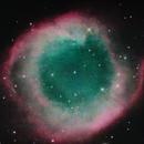 NGC 7293,                                pdfermat