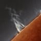 Solar Prominence 7/15/2018,                                Jim Matzger