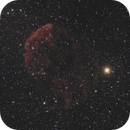 IC443,                                Lee B