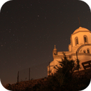 Mochos/Crete,                                ckrege