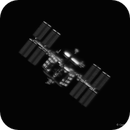Space Station,                                Michael.Tzukran