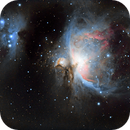 M42,                                Clayton Bownds