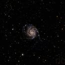 M101,                                rickt