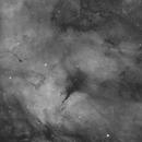 IC1318,                                apaquette
