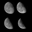 Mond  2015-10-02; 2015-10-03; 2015-10-04; 2015-10-05,                                Bruno