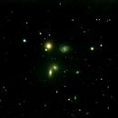 NGC5354,                                Bernd Neumann