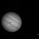 Jupiter and Ganymede,                                scarabeaus1