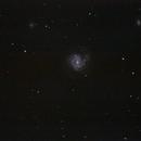 M 61 20200520,                                teko38
