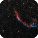 NGC6992,                                Christian Guillonard
