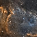 IC 1871 ,IC 1848,                                John Leader