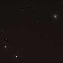 M53,                                observatoryj