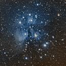 M45,                                rellawsky