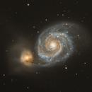 M51,                                Dan Kusz