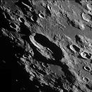 Moon_211215_QHY5LII_190412_190652_23A_Hainzel,                                Marc PATRY