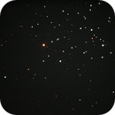 M6 Butterfly Cluster,                                Amy G Padgett