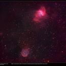 NGC361 - SMC,                                rmarcon