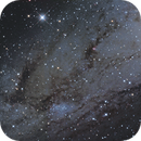 NGC206,                                Mark