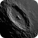 The Moon!,                                Filippo Scopelliti