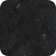Perseus & Camelopardalis Widefield,                                ThomasR