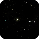 M79 15-01-2020,                                Wagner