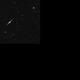 NGC 4565,                                K. Schneider