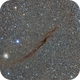 NGC4372 & Dark Doodad nebula,                                YoungDae-Kim
