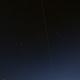 ISS sur Mousterlin,                                fphg