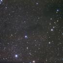 Barnard  174,                                orooro