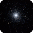 47 Tucanae (NGC 104),                                Odilon Simões Corrêa