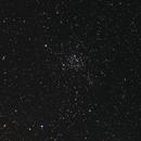 M35,                                Carsten Moos