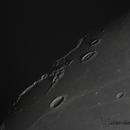 Eddington (29 july 2015, 23:42),                                Star Hunter