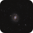 M94,                                raga79co