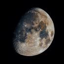 Rusty Moon,                                Robert Eder
