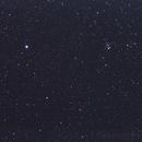 NGC454 Owl Cluster,                                NeilMac