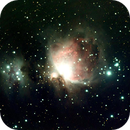 M42 16 janvier 2012,                                papatilleul