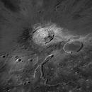 Aristarchus 2020.10.10,                                Alessandro Bianconi