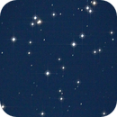 Messier M44 - The Beehive Cluster,                                TheGovernor