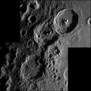 Moon_220615_QHY5LII_trio,                                Marc PATRY