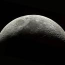 My Moon my Man,                                Alexander Laue