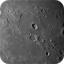 Moon_20140913_QHY5LII_042754,                                Marc PATRY