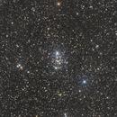 M103 - 16803 Version,                                Jim Morse